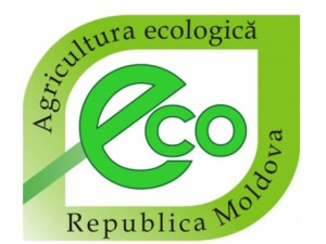 eco logo national